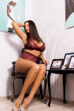 Escort laura Bucharest