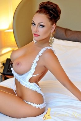 Escort carla Bucharest